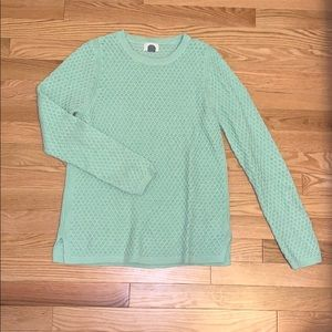Soft Old Navy Sweater